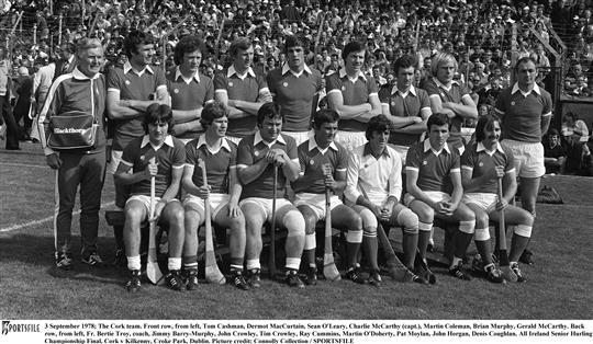 1978-cork-three-in-a-row