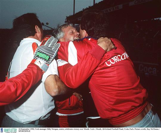 1990-billy-morgan