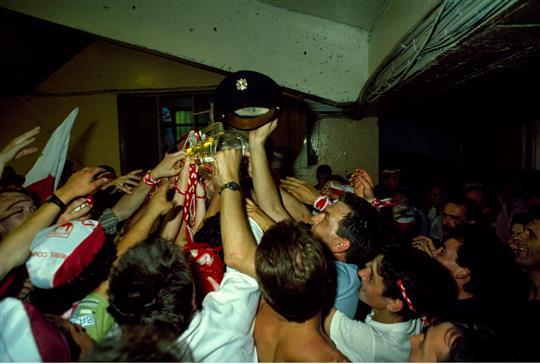 1990-cork-supporters-hogan-stand-liam-maccarthy