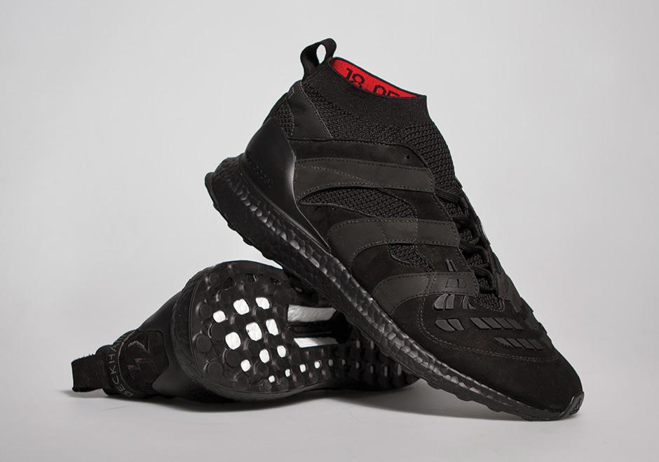 430a76b9c7611 ... germany adidas predator david beckham 0cd9b baebb