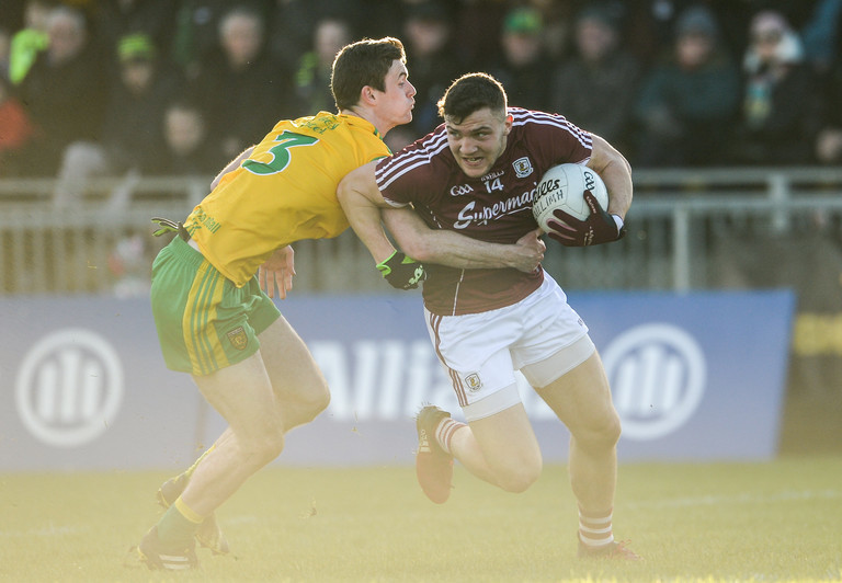 Sigerson Cup