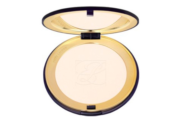 The 3 Best Micro Fine Setting Powders For That Perfect No