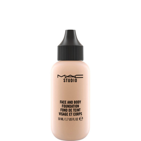 face-and-body-wedding-foundation