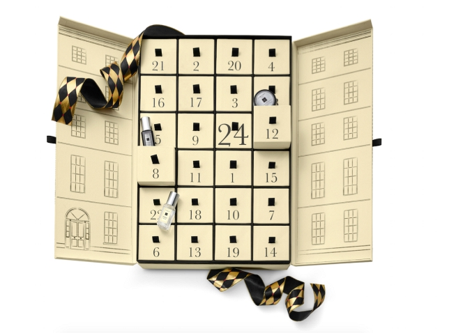 jo-malone-advent-calendar-2
