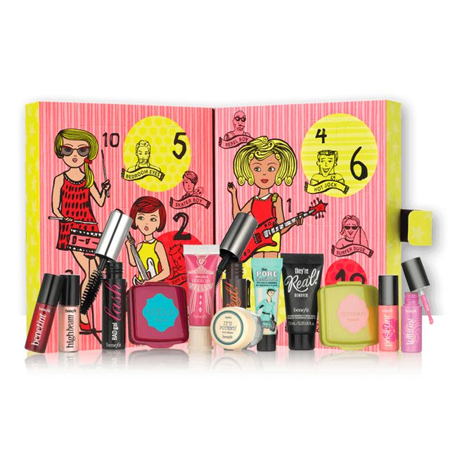benefit-beauty-advent-calendar