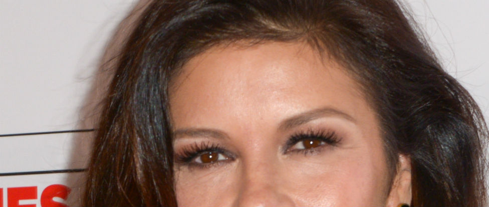 Do You Know Which Falsies You Should Wear For Your Eye Shape Beaut
