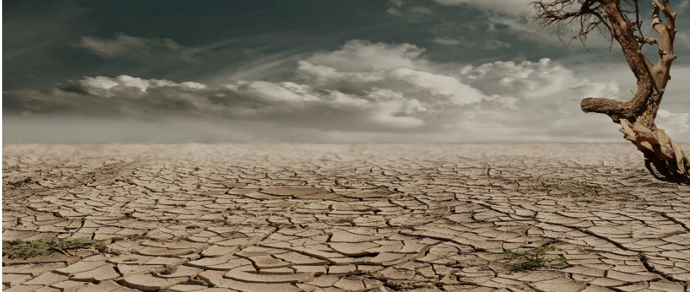 desert-drought-dehydrated-clay-soil-younger
