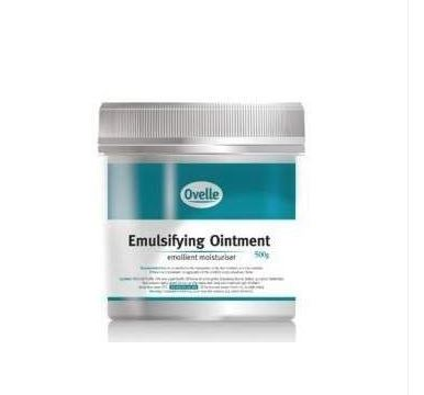 ointment