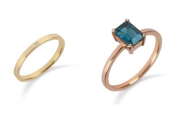 momuse alternative engagement rings