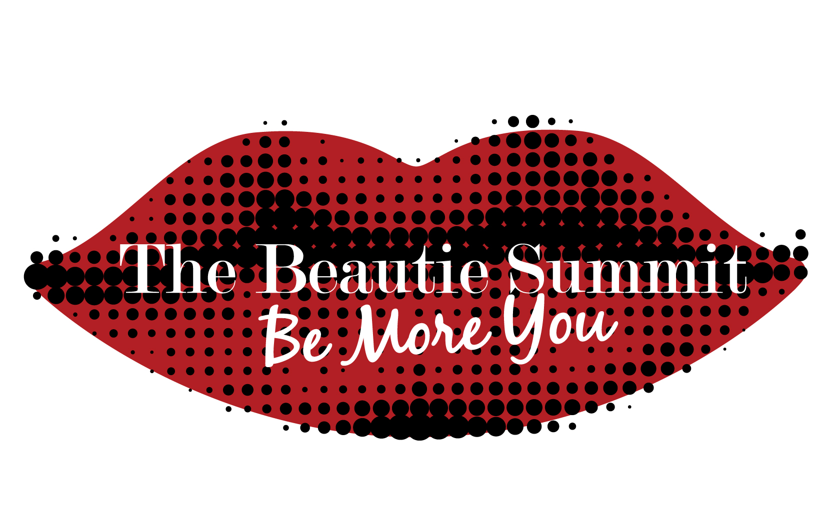 beautie summit be more you