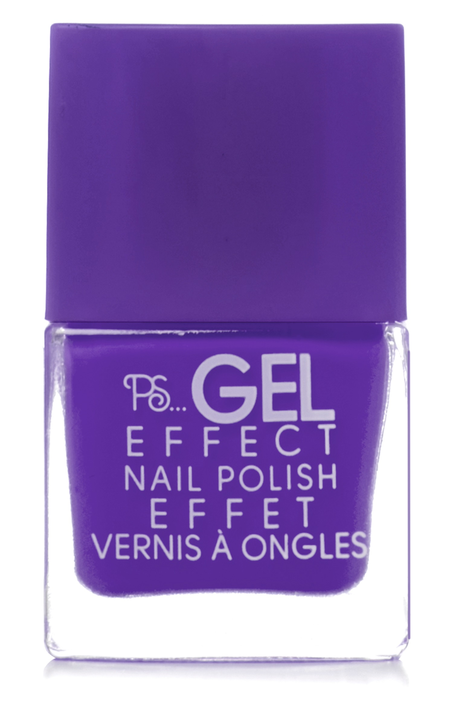 Nail Polishes Penneys