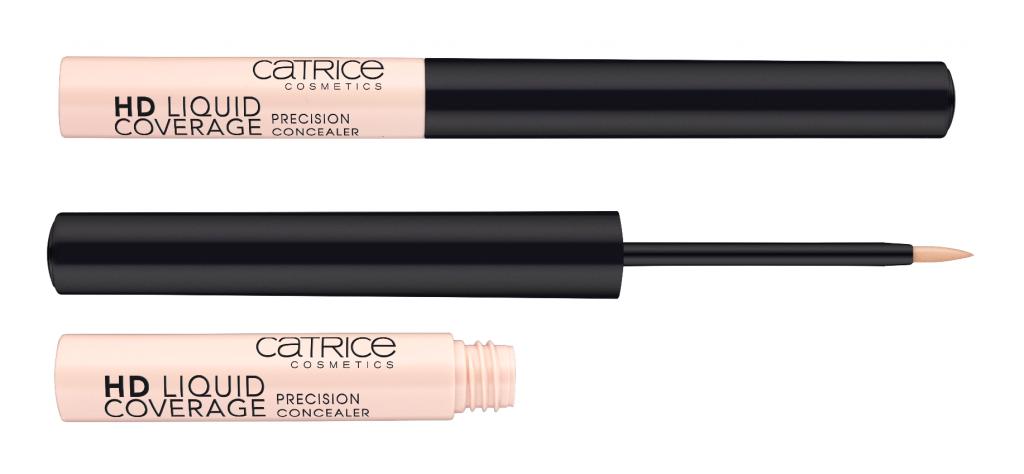 Catrice-HD-liquid-coverage-precision-concealer1