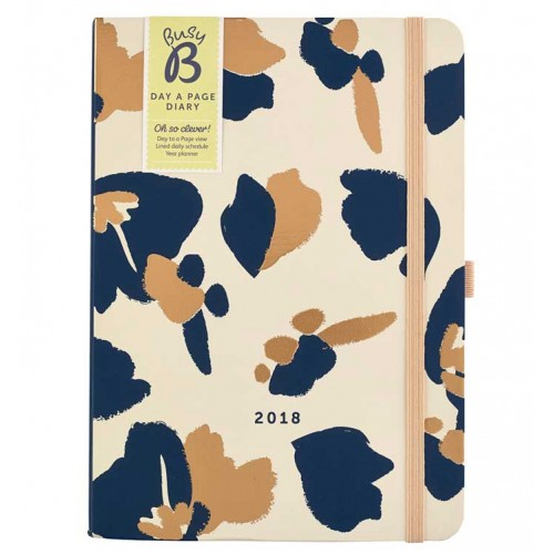 BUSYB_Day_a_Page pretty year planner