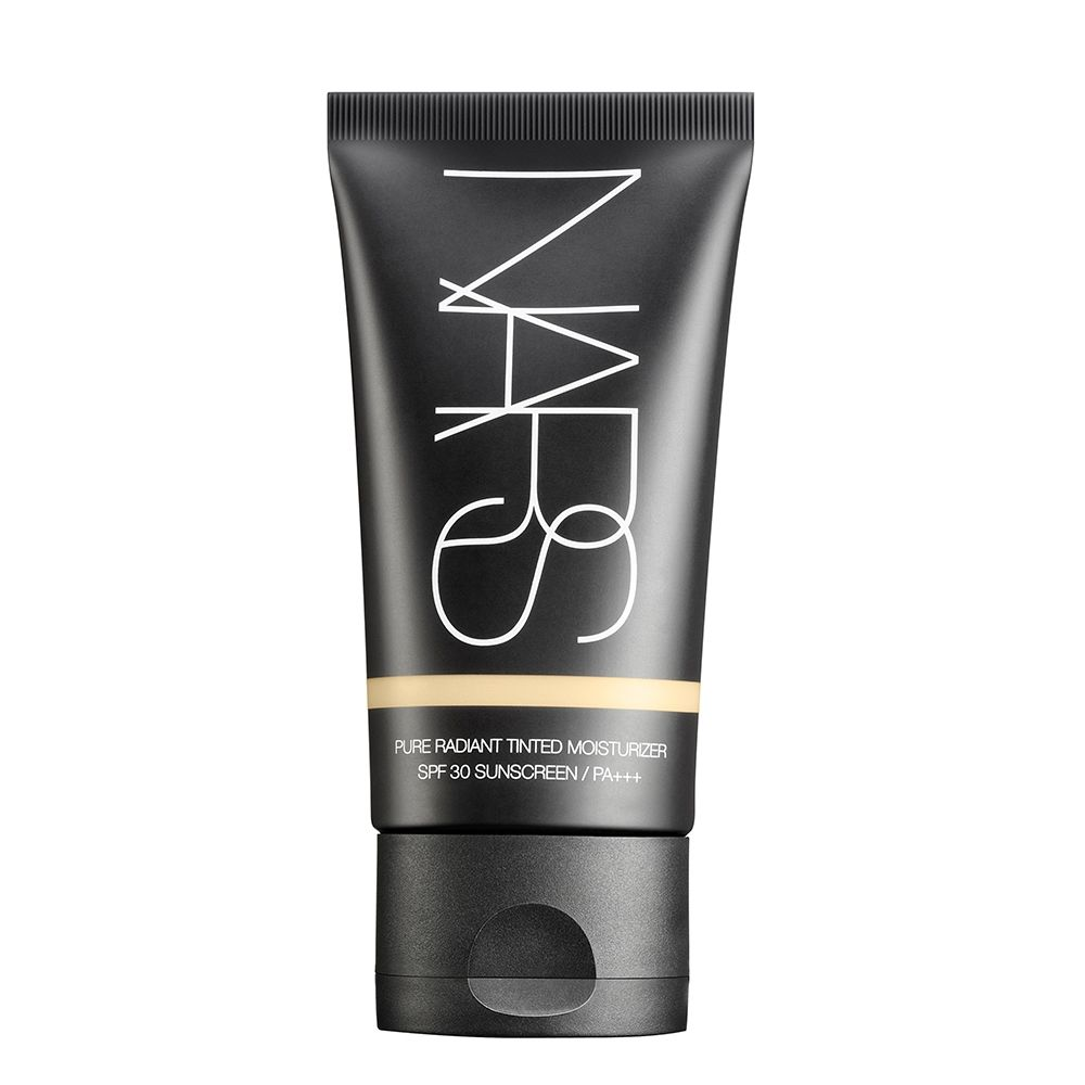 NARS tinted moisturiser