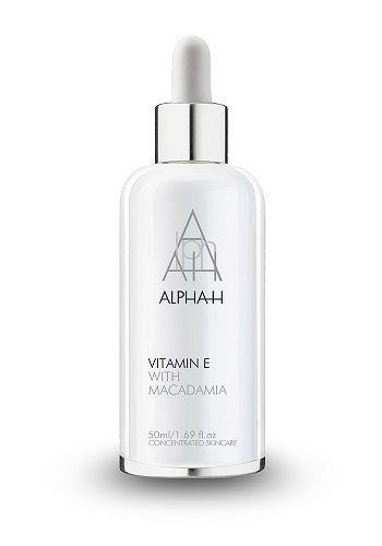 VitaminE-50