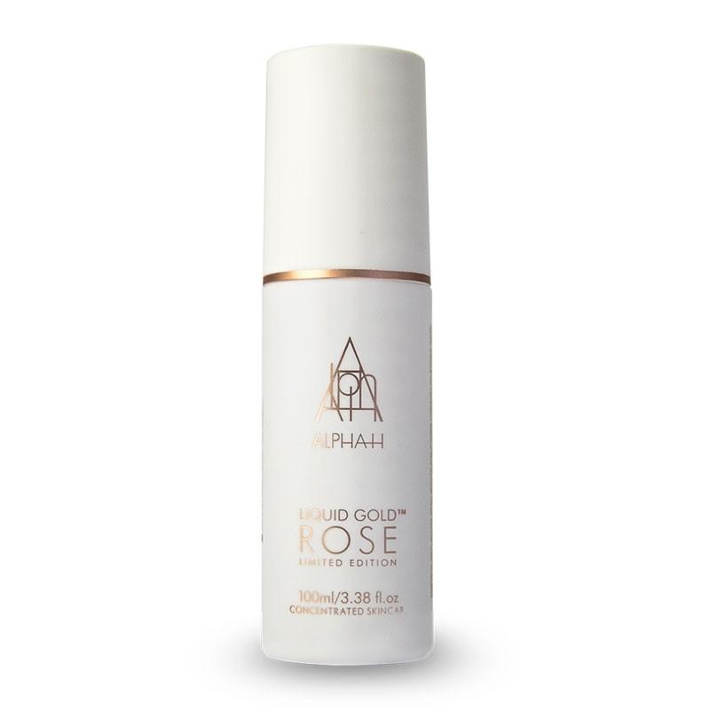 alpha-h-liquid-gold-rose wonder skincare