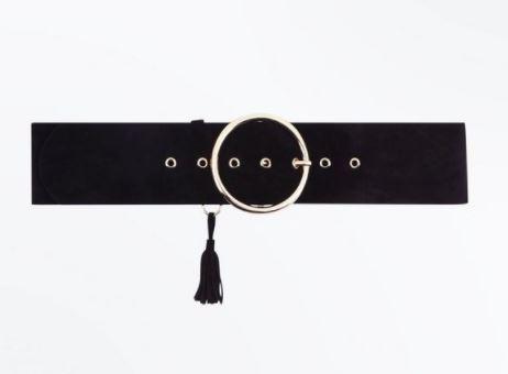 new look belt