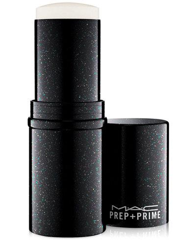 Pore-refiner-stick-MAC