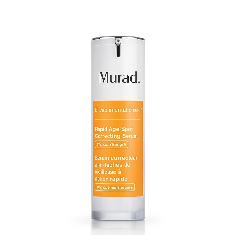 murad-rapid-age-spot-correcting-serum pigmentation