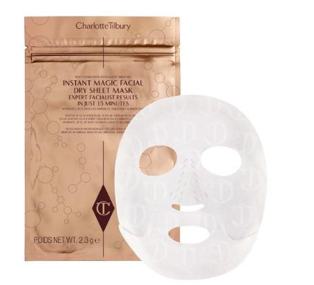 Masks CT