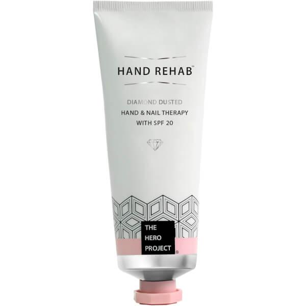 hand creams 4