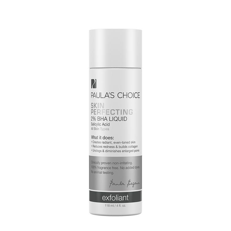 paulas-choice-2010-skin-perfecting-bha-liquid_1