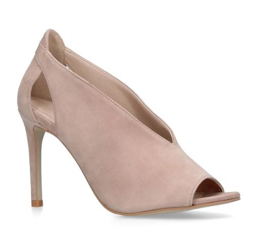 carvela sale shoe