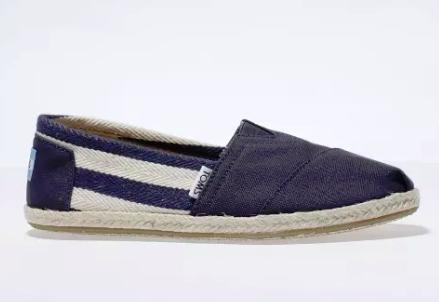 toms sale shoes