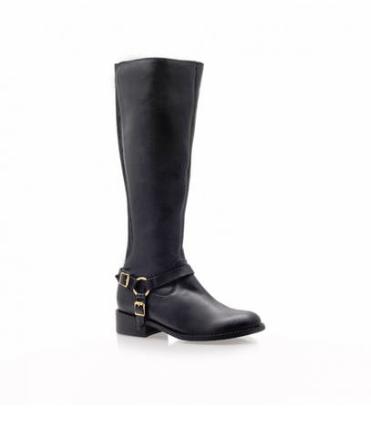 carvela boot shoe sales