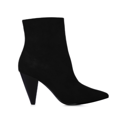 penneys ankle boots