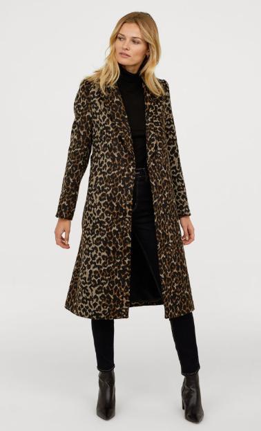 hm coat 3