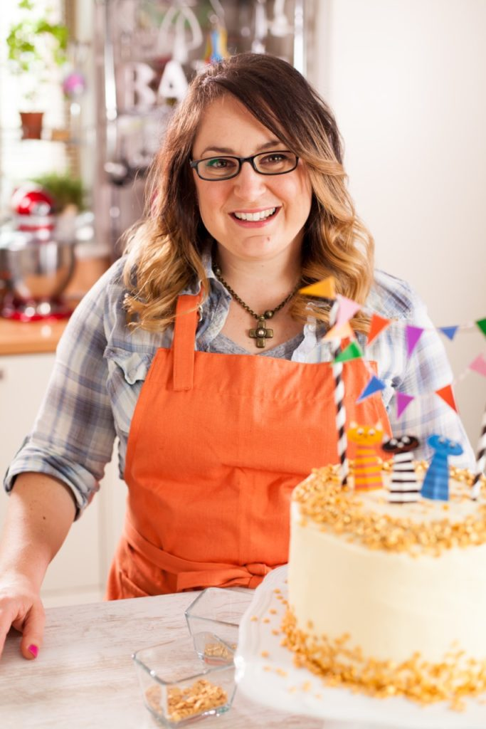 Mandy Profile Kitchen-5500