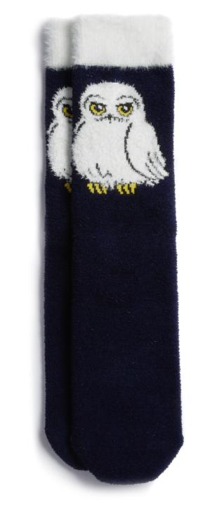 hedwig socks