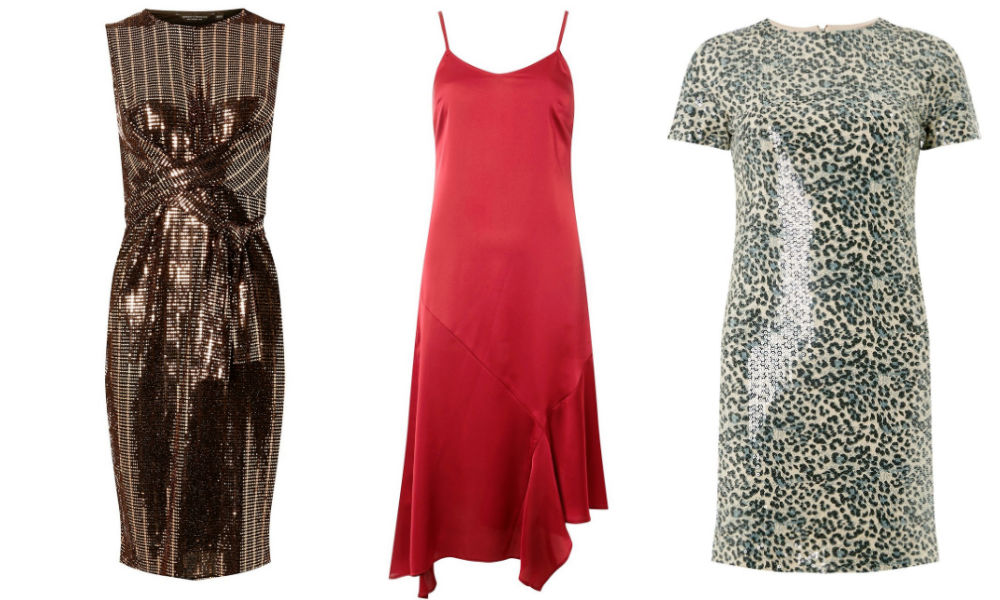 dorothy perkins party dresses christmas 18