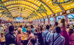 best european destinations for nightlife