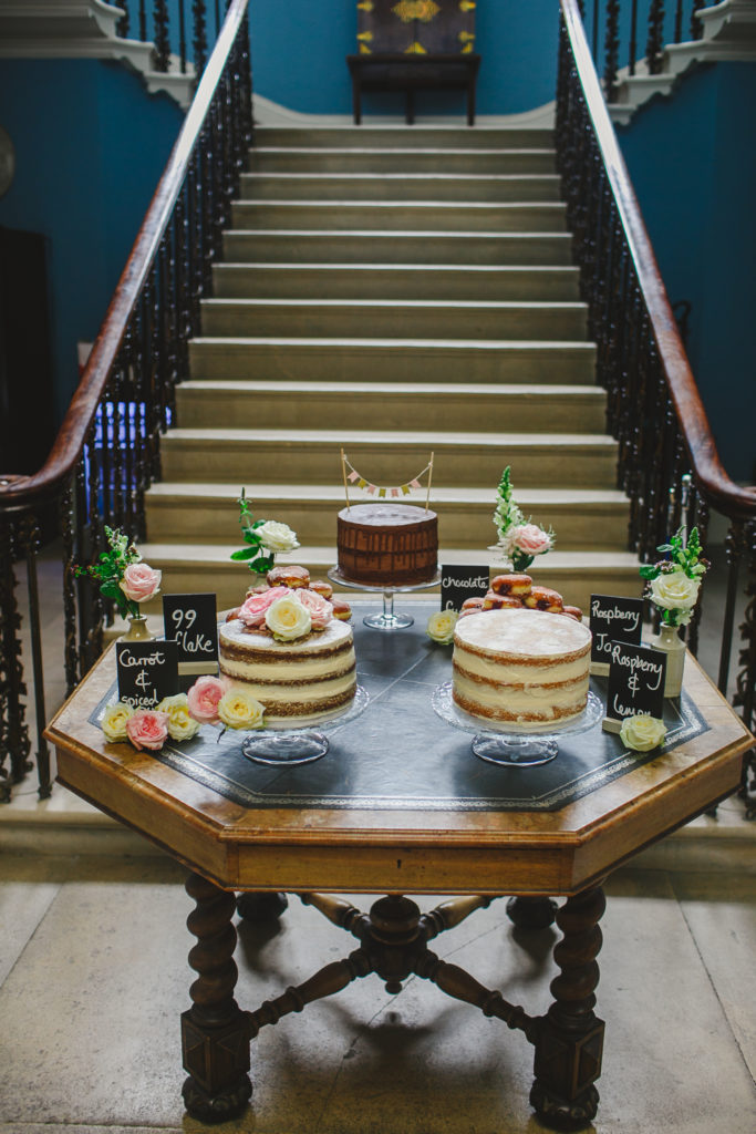 katharine-and-blayne-drenagh-estate-gather-and-tides-photography