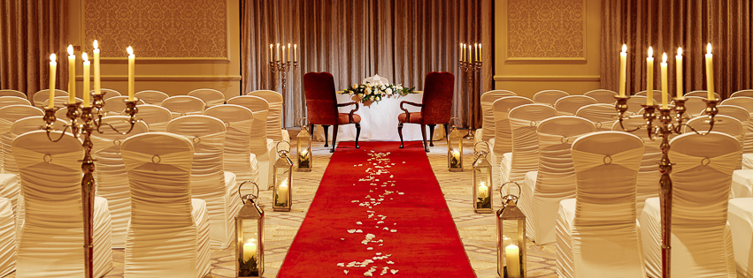 northern irish wedding planning guide