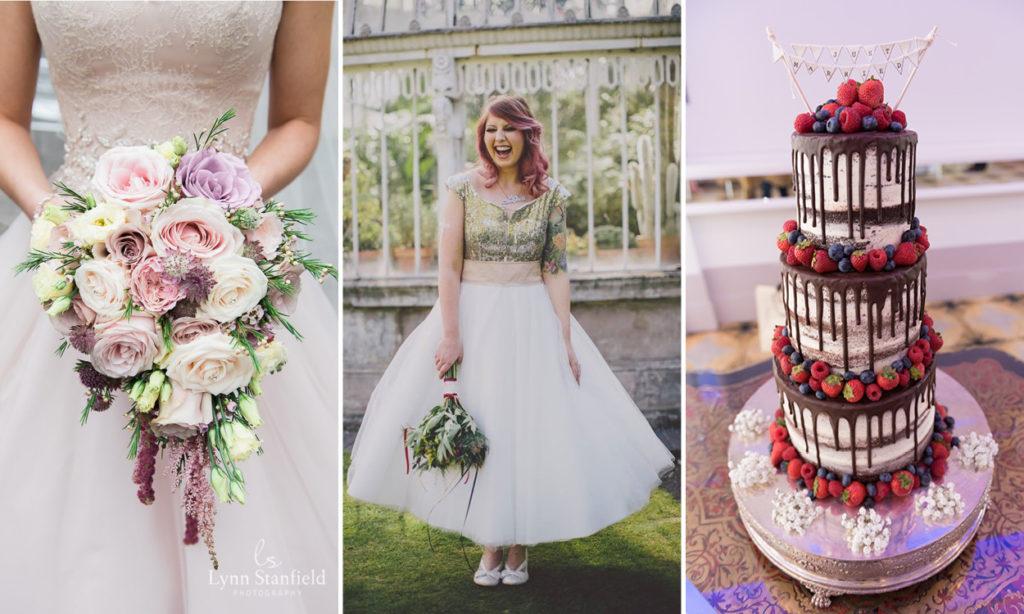 northern-irish-wedding