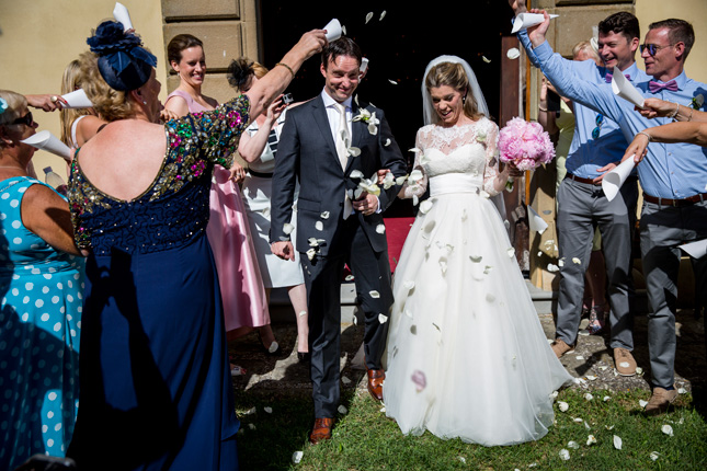 jk-2016-wed-in-florence-71