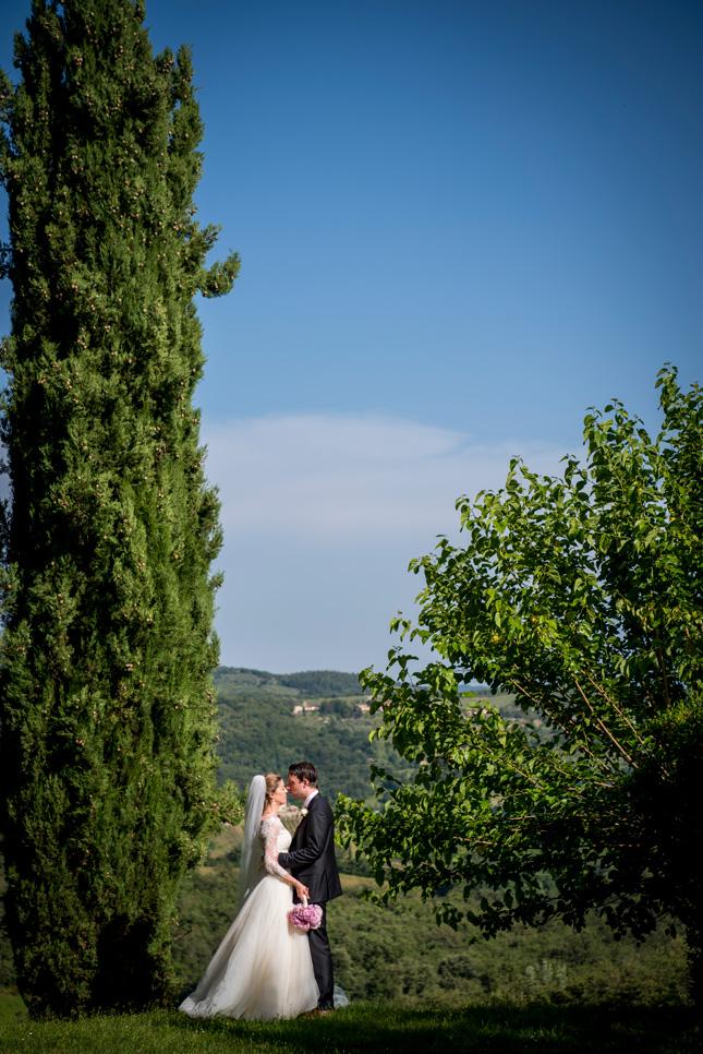 jk-2016-wed-in-florence-86