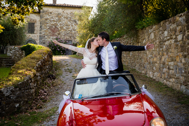 jk-2016-wed-in-florence-107