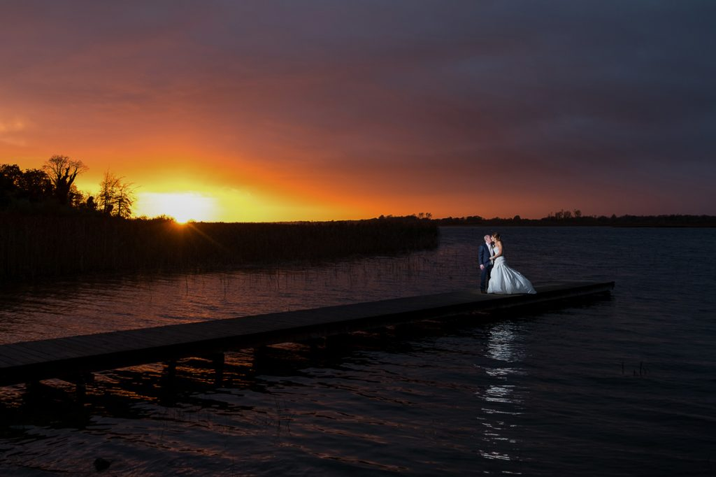 romantic photo wedding photography best photographer
