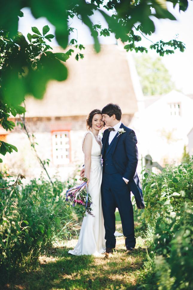 confetti magazine,Real weddings, Irish weddings, bridal, wedding inspiration, wedding photos, Ballydougan pottery, boho wedding, Kat Mervyn photography