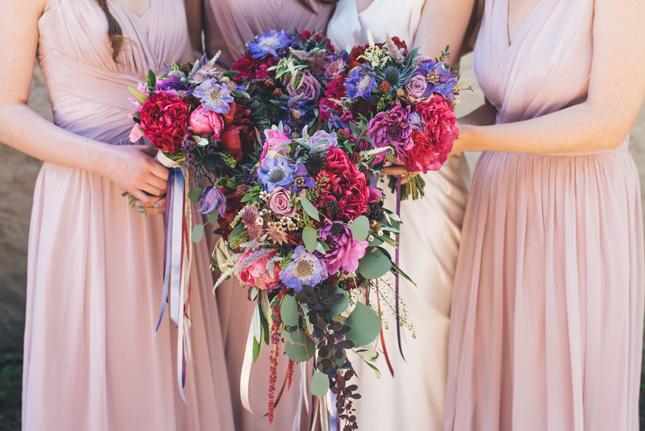 confetti magazine,Real weddings, Irish weddings, bridal, wedding inspiration, wedding photos, Ballydougan pottery, boho wedding, headpiece, Kat Mervyn photography