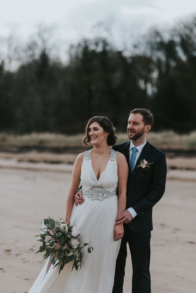 donegal wedding