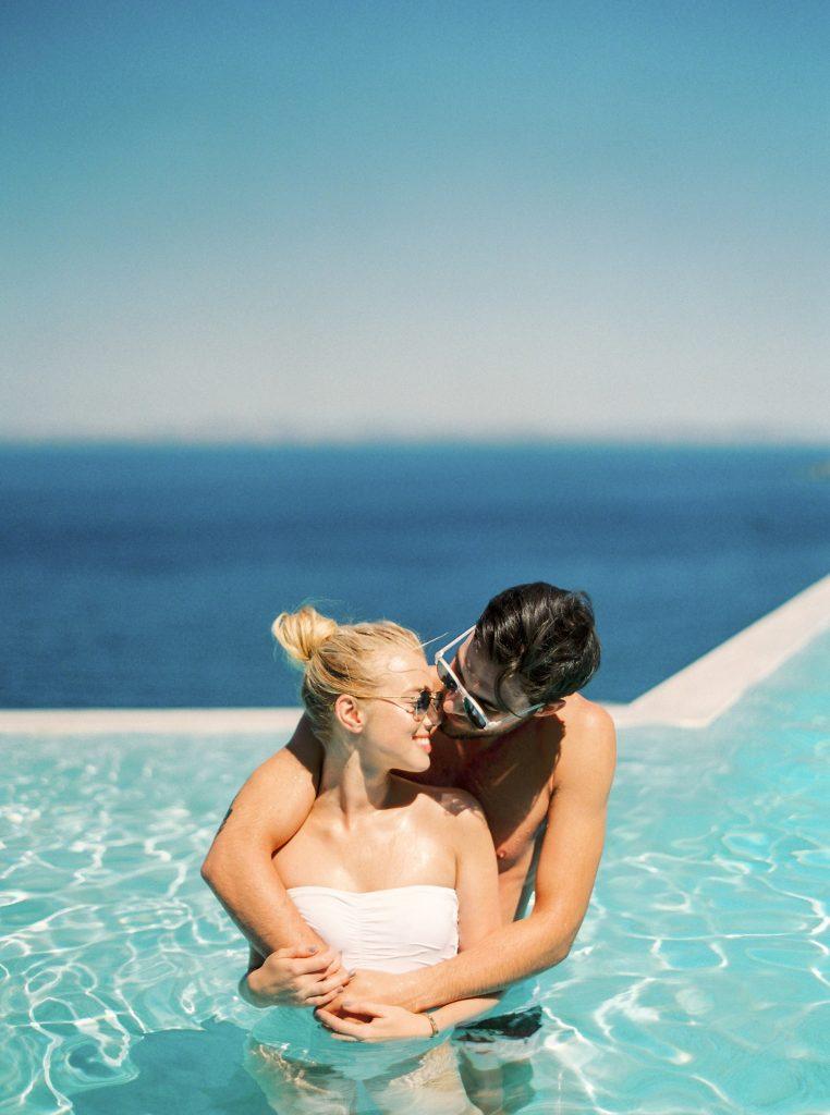 honeymoon skincare