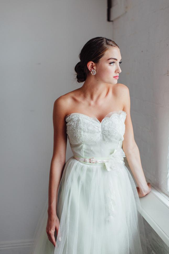 wedding dress price