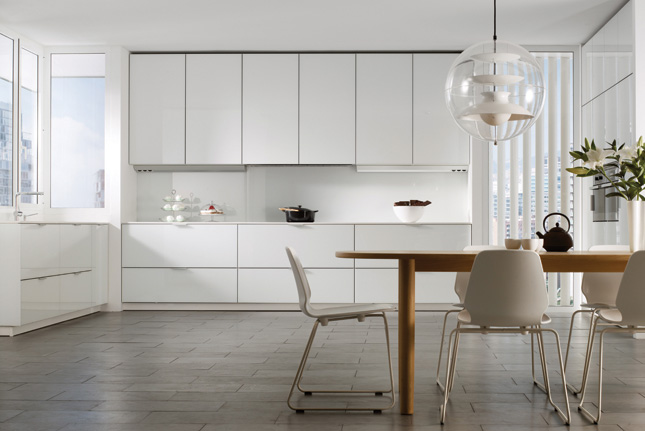 Top 10 Kitchen Trends You Need To Know For 2018 Houseandhome Ie