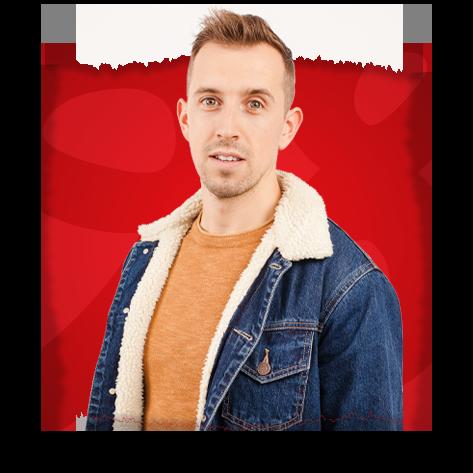 Hot Mix with Luke O'Faolain