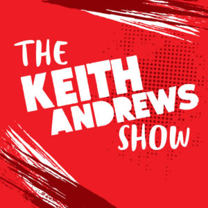 The Keith Andrews Show